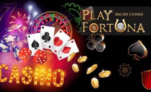 как потратить баллы на казино фортуна